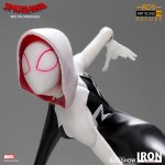 iron-studios-gwen-stacy-1-10-scale-bds-art-deluxe-statue-into-the-spiderverse-img10