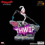 iron-studios-gwen-stacy-1-10-scale-bds-art-deluxe-statue-into-the-spiderverse-img11