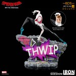 iron-studios-gwen-stacy-1-10-scale-bds-art-deluxe-statue-into-the-spiderverse-img13