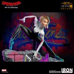 iron-studios-gwen-stacy-1-10-scale-bds-art-deluxe-statue-into-the-spiderverse-img14