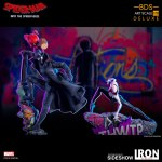 iron-studios-gwen-stacy-1-10-scale-bds-art-deluxe-statue-into-the-spiderverse-img20