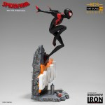 iron-studios-miles-morales-1-10-scale-statue-bds-art-deluxe-into-the-spiderverse-img02