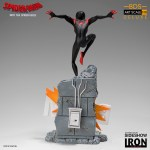 iron-studios-miles-morales-1-10-scale-statue-bds-art-deluxe-into-the-spiderverse-img03