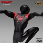 iron-studios-miles-morales-1-10-scale-statue-bds-art-deluxe-into-the-spiderverse-img07