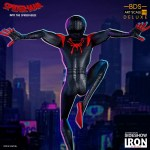 iron-studios-miles-morales-1-10-scale-statue-bds-art-deluxe-into-the-spiderverse-img14