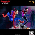 iron-studios-miles-morales-1-10-scale-statue-bds-art-deluxe-into-the-spiderverse-img20