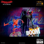 iron-studios-miles-morales-1-10-scale-statue-bds-art-deluxe-into-the-spiderverse-img21
