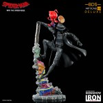iron-studios-noir-and-spider-ham-1-10-scale-statue-bds-art-deluxe-into-the-spiderverse-img08