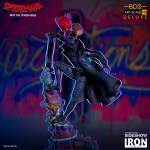 iron-studios-noir-and-spider-ham-1-10-scale-statue-bds-art-deluxe-into-the-spiderverse-img09