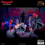 iron-studios-noir-and-spider-ham-1-10-scale-statue-bds-art-deluxe-into-the-spiderverse-img13