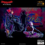 iron-studios-noir-and-spider-ham-1-10-scale-statue-bds-art-deluxe-into-the-spiderverse-img14