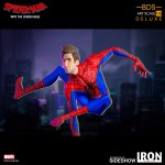 iron-studios-spider-man-peter-b-parker-1-10-scale-statue-bds-art-spiderverse-img02