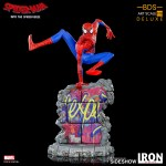 iron-studios-spider-man-peter-b-parker-1-10-scale-statue-bds-art-spiderverse-img04
