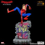 iron-studios-spider-man-peter-b-parker-1-10-scale-statue-bds-art-spiderverse-img05