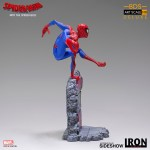 iron-studios-spider-man-peter-b-parker-1-10-scale-statue-bds-art-spiderverse-img08