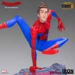 iron-studios-spider-man-peter-b-parker-1-10-scale-statue-bds-art-spiderverse-img15