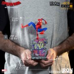 iron-studios-spider-man-peter-b-parker-1-10-scale-statue-bds-art-spiderverse-img16