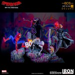 iron-studios-spider-man-peter-b-parker-1-10-scale-statue-bds-art-spiderverse-img17