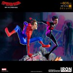 iron-studios-spider-man-peter-b-parker-1-10-scale-statue-bds-art-spiderverse-img18