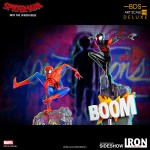 iron-studios-spider-man-peter-b-parker-1-10-scale-statue-bds-art-spiderverse-img19