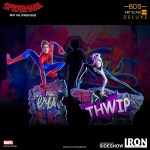 iron-studios-spider-man-peter-b-parker-1-10-scale-statue-bds-art-spiderverse-img20