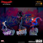 iron-studios-spider-man-peter-b-parker-1-10-scale-statue-bds-art-spiderverse-img21