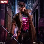 mezco-toyz-one-12-collective-gambit-x-men-1-12-scale-figure-collectibles-img01