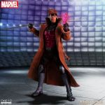 mezco-toyz-one-12-collective-gambit-x-men-1-12-scale-figure-collectibles-img02