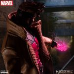 mezco-toyz-one-12-collective-gambit-x-men-1-12-scale-figure-collectibles-img04