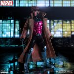 mezco-toyz-one-12-collective-gambit-x-men-1-12-scale-figure-collectibles-img08