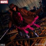 mezco-toyz-one-12-collective-gambit-x-men-1-12-scale-figure-collectibles-img09