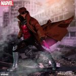 mezco-toyz-one-12-collective-gambit-x-men-1-12-scale-figure-collectibles-img10