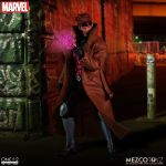 mezco-toyz-one-12-collective-gambit-x-men-1-12-scale-figure-collectibles-img12