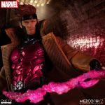 mezco-toyz-one-12-collective-gambit-x-men-1-12-scale-figure-collectibles-img13