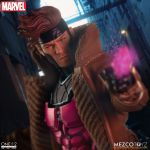 mezco-toyz-one-12-collective-gambit-x-men-1-12-scale-figure-collectibles-img14