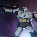 pop-culture-shock-megatron-g1-museum-scale-statue-transformers-pcs-collectibles-img02