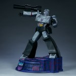 pop-culture-shock-megatron-g1-museum-scale-statue-transformers-pcs-collectibles-img04