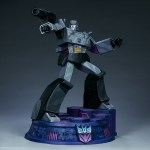 pop-culture-shock-megatron-g1-museum-scale-statue-transformers-pcs-collectibles-img08