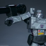 pop-culture-shock-megatron-g1-museum-scale-statue-transformers-pcs-collectibles-img10