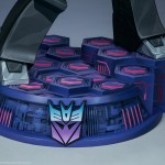 pop-culture-shock-megatron-g1-museum-scale-statue-transformers-pcs-collectibles-img14