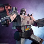 pop-culture-shock-megatron-g1-museum-scale-statue-transformers-pcs-collectibles-img17