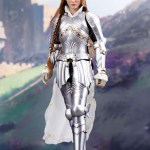 pop-toys-ex027a-queen-elizabeth-1-6-scale-figure-standard-version-sixth-scale-collectibles-img01