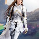 pop-toys-ex027a-queen-elizabeth-1-6-scale-figure-standard-version-sixth-scale-collectibles-img02