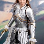 pop-toys-ex027a-queen-elizabeth-1-6-scale-figure-standard-version-sixth-scale-collectibles-img03