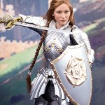 pop-toys-ex027b-queen-elizabeth-1-6-scale-figure-deluxe-version-sixth-scale-collectibles-img01