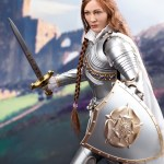 pop-toys-ex027b-queen-elizabeth-1-6-scale-figure-deluxe-version-sixth-scale-collectibles-img02