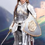 pop-toys-ex027b-queen-elizabeth-1-6-scale-figure-deluxe-version-sixth-scale-collectibles-img03