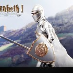 pop-toys-ex027b-queen-elizabeth-1-6-scale-figure-deluxe-version-sixth-scale-collectibles-img05
