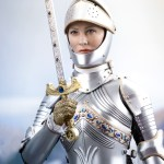 pop-toys-ex027b-queen-elizabeth-1-6-scale-figure-deluxe-version-sixth-scale-collectibles-img06