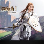pop-toys-ex027b-queen-elizabeth-1-6-scale-figure-deluxe-version-sixth-scale-collectibles-img07